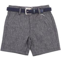 Îmbracaminte Copii Pantaloni scurti și Bermuda Losan 015-9790AL Albastru