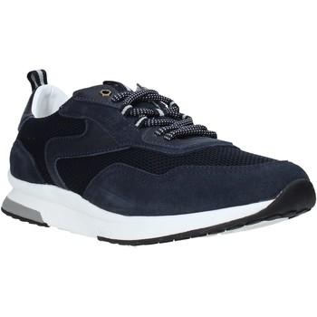 Pantofi Bărbați Pantofi sport Casual Lumberjack SM82712 002 Y13 Albastru