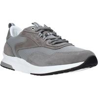 Pantofi Bărbați Pantofi sport Casual Lumberjack SM82712 002 Y13 Gri