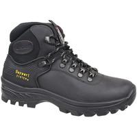 Pantofi Bărbați Ghete Grisport 10242D26G Marron
