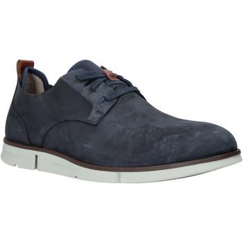 Pantofi Bărbați Pantofi sport Casual Clarks 26123740 Albastru