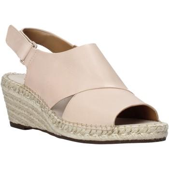 Pantofi Femei Sandale  Clarks 26140876 Roz