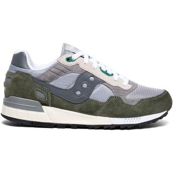 Pantofi Bărbați Pantofi sport Casual Saucony S70404 Gri
