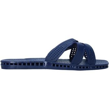 Pantofi Bărbați Sandale  Sensi 5151/C Albastru