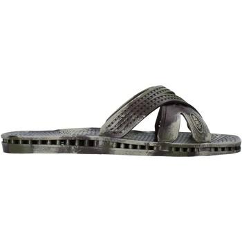 Pantofi Bărbați Sandale  Sensi 5151/S Verde