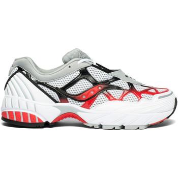 Pantofi Bărbați Pantofi sport Casual Saucony S70466 Alb