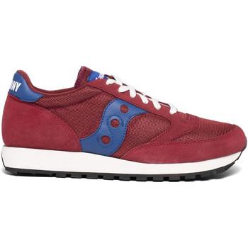 Pantofi Bărbați Pantofi sport Casual Saucony S70368 Roșu