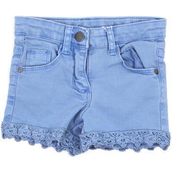 Îmbracaminte Copii Pantaloni scurti și Bermuda Losan 016-9001AL Albastru