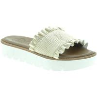Pantofi Femei Papuci de vară 18+ 5812 Alții