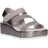 Pantofi Femei Sandale  Comart 503428 Alții