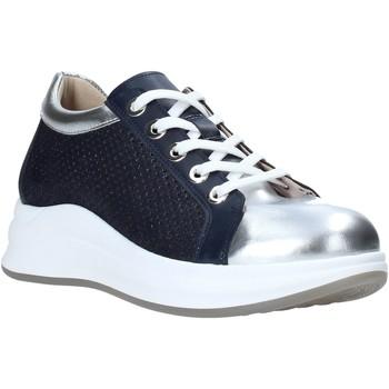 Pantofi Femei Pantofi sport Casual Comart 5C3427 Albastru