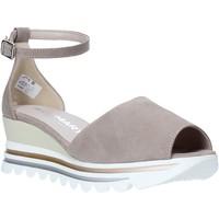 Pantofi Femei Sandale  Comart 9C3374 Alții