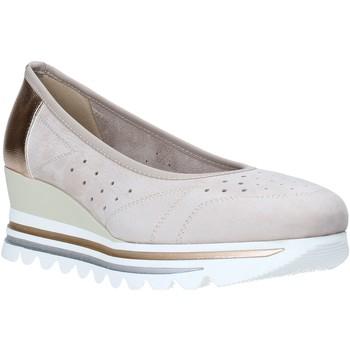 Pantofi Femei Pantofi cu toc Comart 8C3485PE Bej