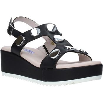 Pantofi Femei Sandale  Comart 503430PE Negru