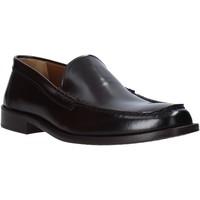 Pantofi Bărbați Mocasini Marco Ferretti 161433MF Maro