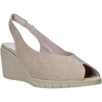 Pantofi Femei Sandale  Comart 4D3415GT Bej