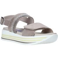 Pantofi Femei Sandale  Comart 053395 Alții