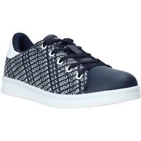 Pantofi Copii Pantofi sport Casual U.s. Golf S20-SUK621 Albastru