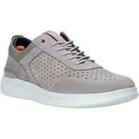 Pantofi Bărbați Pantofi sport Casual Impronte IM01020A Gri
