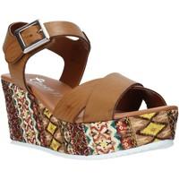 Pantofi Femei Sandale  Grace Shoes 13 Maro