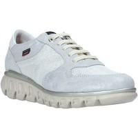 Pantofi Femei Pantofi sport Casual CallagHan 13915 Gri