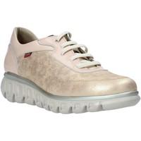 Pantofi Femei Pantofi sport Casual CallagHan 13904 Roz