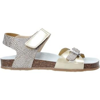 Pantofi Fete Sandale  Grunland SB1501 Alții