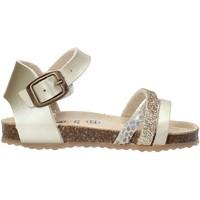 Pantofi Fete Sandale  Grunland SB1544 Alții