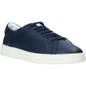 Pantofi Bărbați Pantofi sport Casual Marco Ferretti 210344MF Albastru