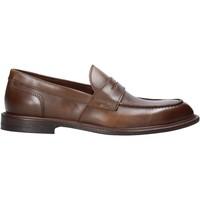 Pantofi Bărbați Mocasini Marco Ferretti 860003MF Maro