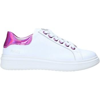 Pantofi Fete Pantofi sport Casual Holalà HS0067L Alb