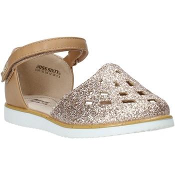 Pantofi Fete Sandale  Miss Sixty S20-SMS763 Maro
