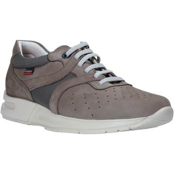 Pantofi Bărbați Pantofi sport Casual CallagHan 91313 Gri