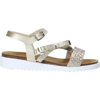 Pantofi Fete Sandale  Grunland SB1317 Alții