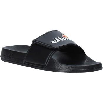 Pantofi Bărbați Șlapi Ellesse OS EL01M70402 Negru