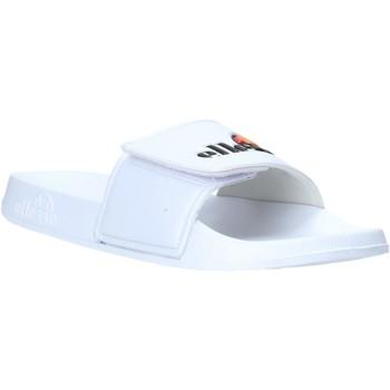 Pantofi Bărbați Șlapi Ellesse OS EL01M70402 Alb