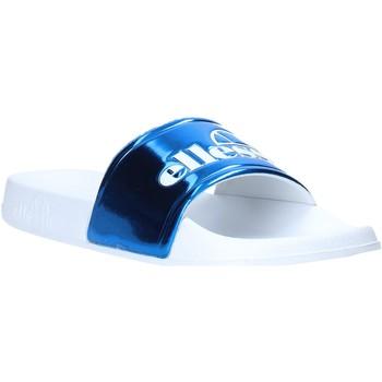 Pantofi Femei Șlapi Ellesse OS EL01W70417 Albastru