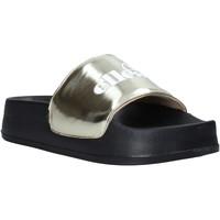 Pantofi Femei Șlapi Ellesse OS EL01W70419 Aur