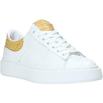 Pantofi Femei Pantofi sport Casual Maritan G 210345MG Alb