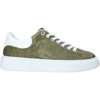 Pantofi Femei Pantofi sport Casual Maritan G 210345MG Verde