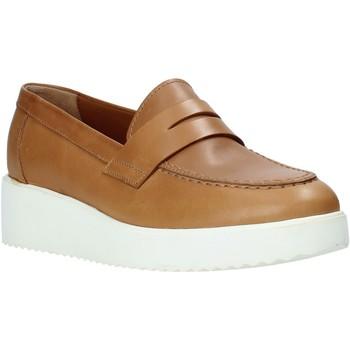 Pantofi Femei Mocasini Maritan G 161407MG Maro