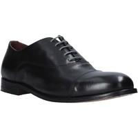 Pantofi Bărbați Pantofi Oxford Marco Ferretti 141112MF Negru