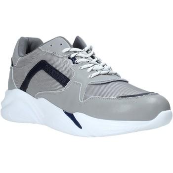 Pantofi Bărbați Pantofi sport Casual Docksteps DSE106301 Gri