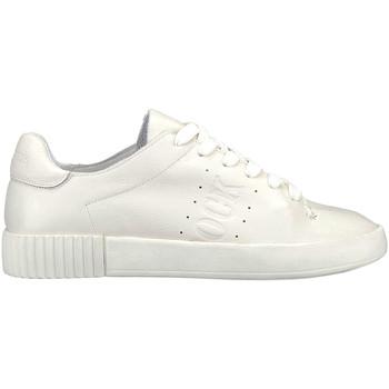 Pantofi Femei Pantofi sport Casual Docksteps DSE106177 Alb