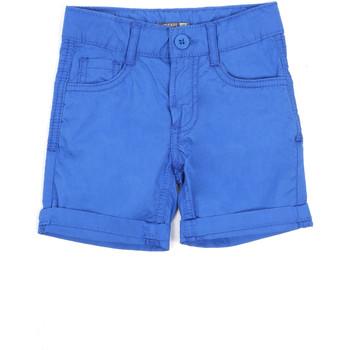 Îmbracaminte Copii Pantaloni scurti și Bermuda Losan 015-9655AL Albastru
