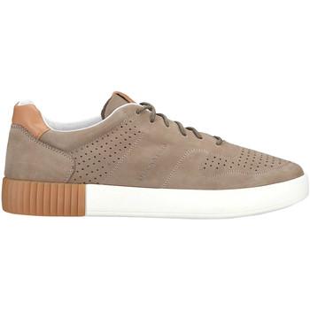 Pantofi Bărbați Pantofi sport Casual Docksteps DSE106270 Bej
