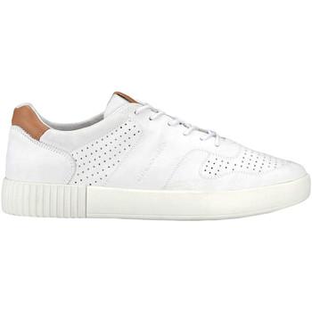 Pantofi Bărbați Pantofi sport Casual Docksteps DSE106273 Alb