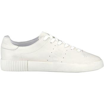 Pantofi Bărbați Pantofi sport Casual Docksteps DSE106275 Alb