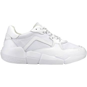 Pantofi Bărbați Pantofi sport Casual Docksteps DSE106299 Alb