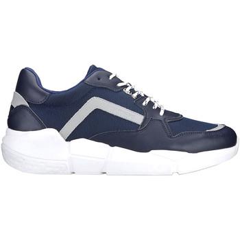 Pantofi Bărbați Pantofi sport Casual Docksteps DSE106300 Albastru